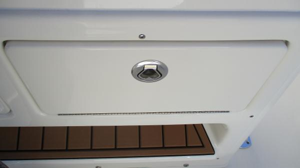 2021 Bulls Bay boat for sale, model of the boat is 200 CC & Image # 32 of 48