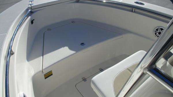 2021 Bulls Bay boat for sale, model of the boat is 200 CC & Image # 39 of 48