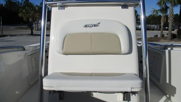 2021 Bulls Bay boat for sale, model of the boat is 200 CC & Image # 42 of 48