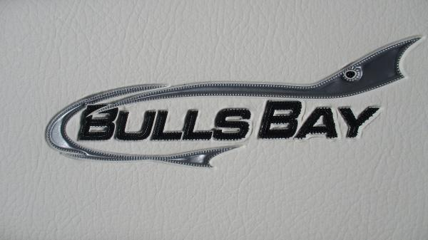2021 Bulls Bay boat for sale, model of the boat is 200 CC & Image # 44 of 48