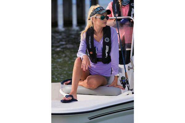 2020 Mako boat for sale, model of the boat is Pro Skiff 15 CC & Image # 38 of 39