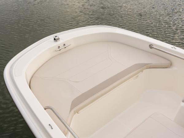 2021 Boston Whaler boat for sale, model of the boat is 130 Super Sport & Image # 9 of 36