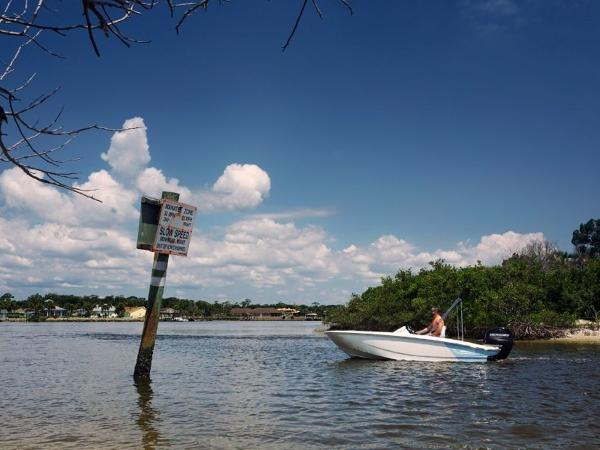 2021 Boston Whaler boat for sale, model of the boat is 130 Super Sport & Image # 16 of 36