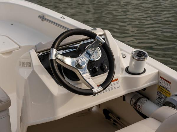 2021 Boston Whaler boat for sale, model of the boat is 130 Super Sport & Image # 31 of 36