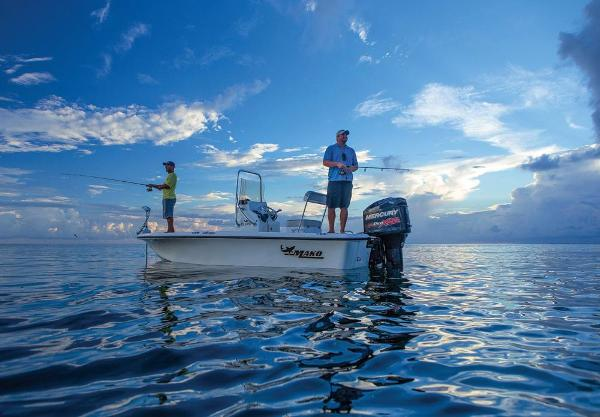 2020 Mako boat for sale, model of the boat is 19 CPX & Image # 14 of 62