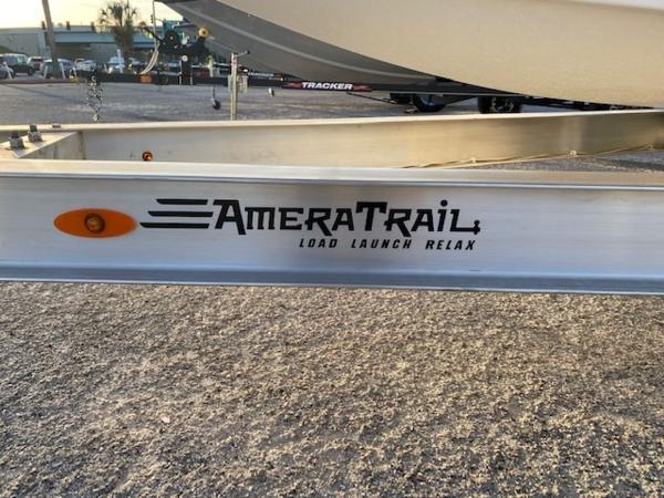 2021 ShearWater boat for sale, model of the boat is X22 Hybrid & Image # 4 of 35