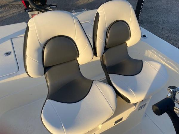 2021 ShearWater boat for sale, model of the boat is X22 Hybrid & Image # 14 of 35