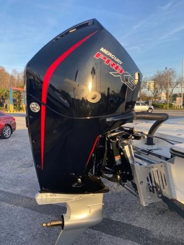 2021 ShearWater boat for sale, model of the boat is X22 Hybrid & Image # 18 of 35