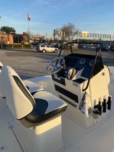 2021 ShearWater boat for sale, model of the boat is X22 Hybrid & Image # 20 of 35