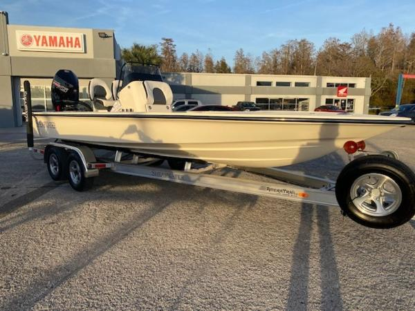 2021 ShearWater boat for sale, model of the boat is X22 Hybrid & Image # 23 of 35