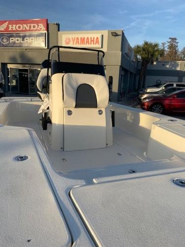 2021 ShearWater boat for sale, model of the boat is X22 Hybrid & Image # 27 of 35