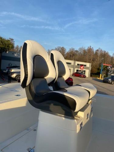 2021 ShearWater boat for sale, model of the boat is X22 Hybrid & Image # 34 of 35