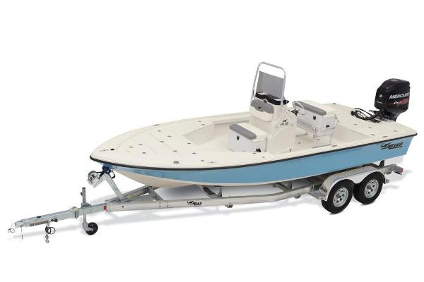 2020 MAKO 21 LTS for sale