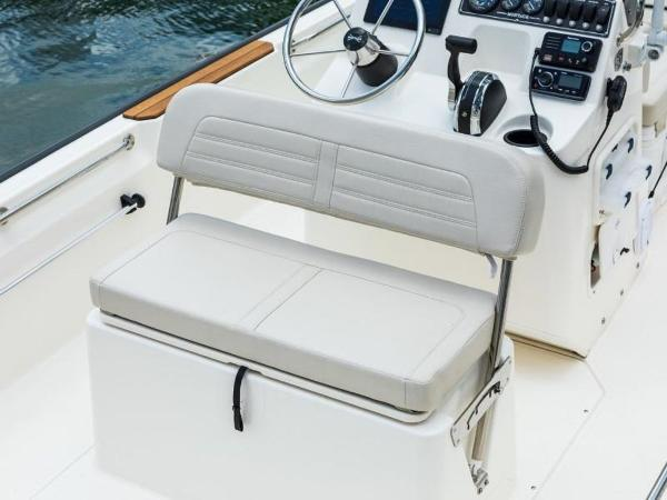 2021 Boston Whaler boat for sale, model of the boat is 170 Montauk & Image # 53 of 86