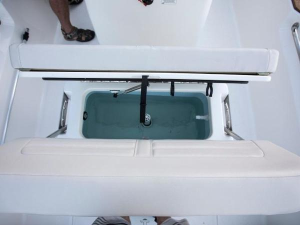 2021 Boston Whaler boat for sale, model of the boat is 170 Montauk & Image # 84 of 86