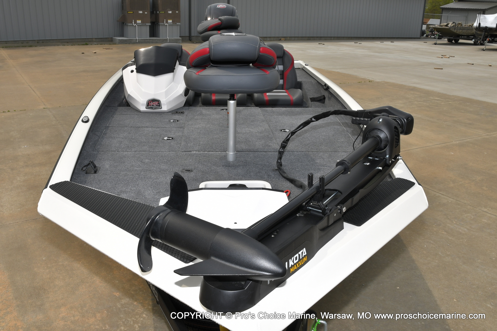 2021 Ranger Boats boat for sale, model of the boat is RT188P & Image # 45 of 50