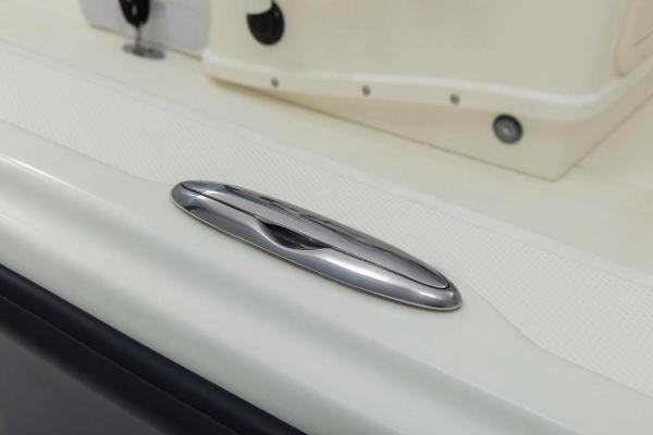 2020 Mako boat for sale, model of the boat is 21 LTS Guide Pkg & Image # 50 of 61