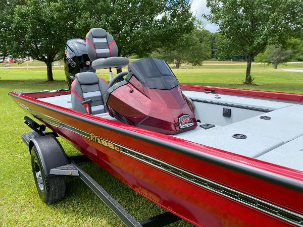2021 Ranger Boats boat for sale, model of the boat is RT188C & Image # 9 of 30