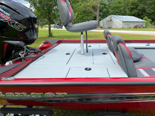 2021 Ranger Boats boat for sale, model of the boat is RT188C & Image # 10 of 30