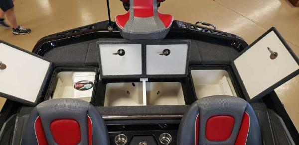 2020 Ranger Boats boat for sale, model of the boat is Z519 & Image # 7 of 20