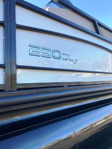 2021 Regency boat for sale, model of the boat is 230 DL3 & Image # 26 of 26