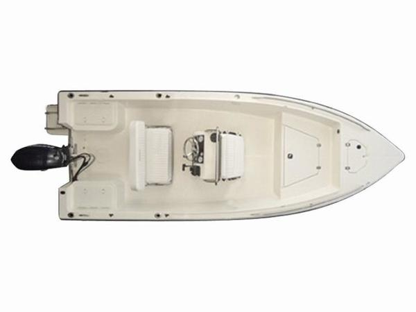 2021 Key West boat for sale, model of the boat is 1720CC & Image # 2 of 5