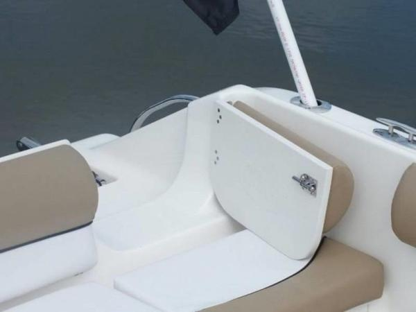 2022 Key West boat for sale, model of the boat is 203DFS & Image # 13 of 17