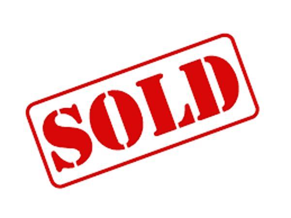 2021 REGENCY 250 LE3 SPORT for sale