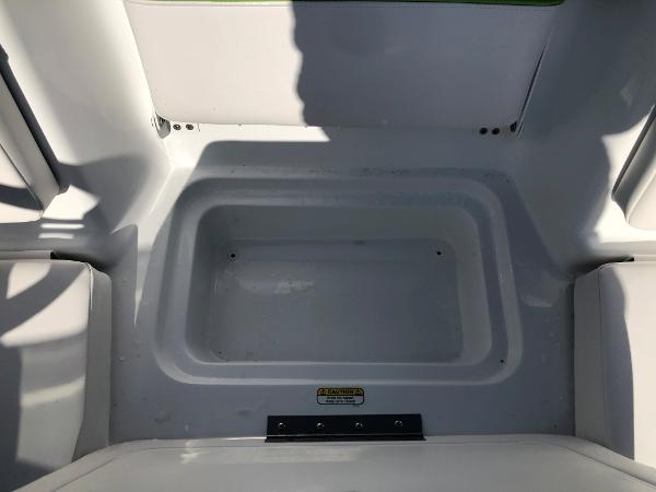2021 Tahoe boat for sale, model of the boat is T16 & Image # 22 of 29