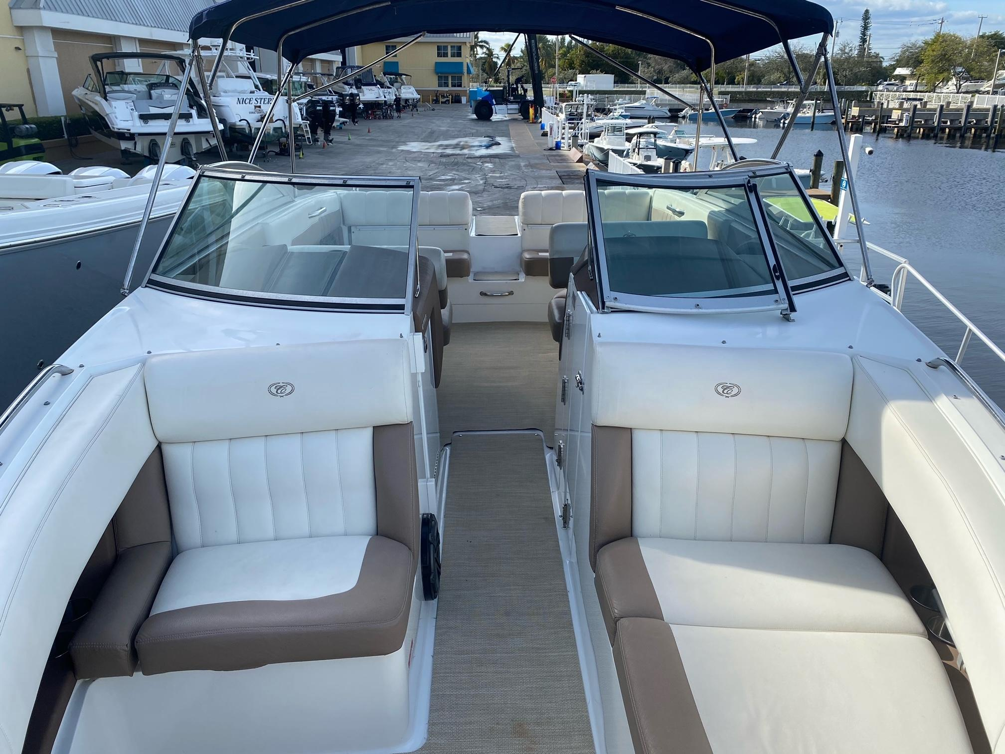 F 5899 DD Knot 10 Yacht Sales