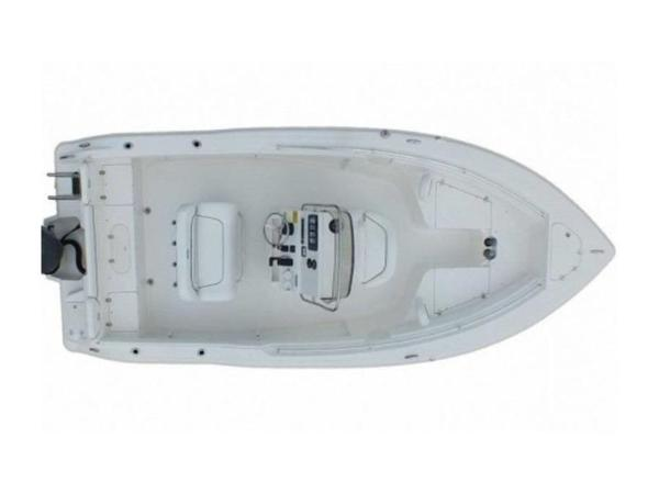2021 Key West boat for sale, model of the boat is 219fs & Image # 10 of 15