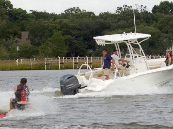 2021 Key West boat for sale, model of the boat is 219fs & Image # 13 of 15
