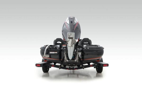 2020 Nitro boat for sale, model of the boat is Z19 & Image # 45 of 45