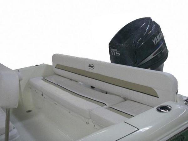 2021 Key West boat for sale, model of the boat is 189FS & Image # 4 of 12