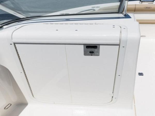 2022 Key West boat for sale, model of the boat is 239DFS & Image # 7 of 11