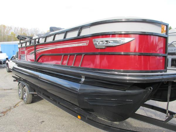 2021 Ranger Boats boat for sale, model of the boat is 2300LS & Image # 39 of 39