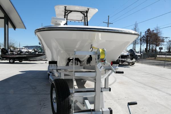 2021 Sea Cat boat for sale, model of the boat is 260 & Image # 6 of 7