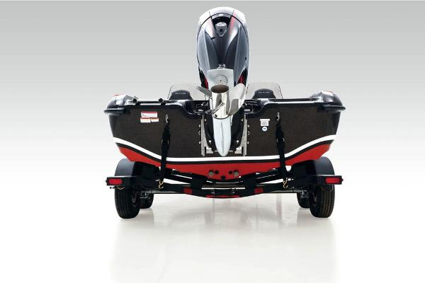 2020 Nitro boat for sale, model of the boat is ZV19 Sport & Image # 39 of 39