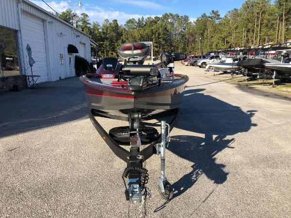 2020 Vexus boat for sale, model of the boat is AVX1980 & Image # 6 of 30