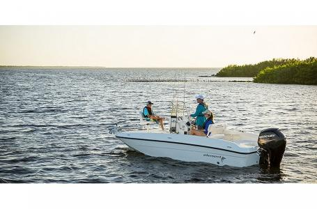 2021 Bayliner boat for sale, model of the boat is T18 & Image # 4 of 4