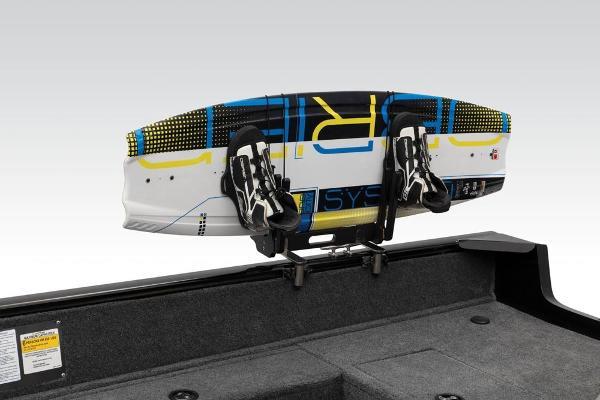 2020 Tracker Boats boat for sale, model of the boat is Targa V-19 WT & Image # 50 of 74
