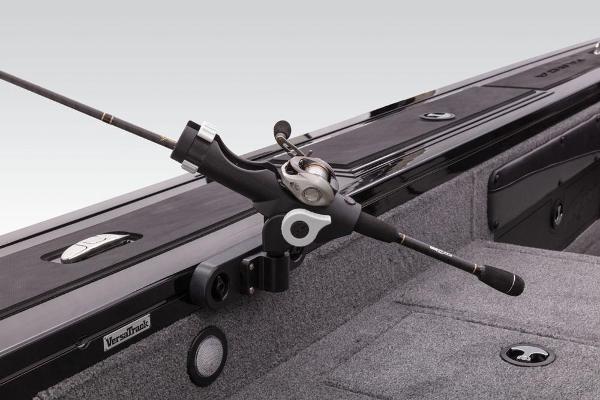 2020 Tracker Boats boat for sale, model of the boat is Targa V-19 WT & Image # 38 of 74
