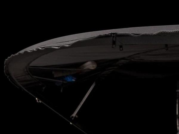 2021 Regency boat for sale, model of the boat is 230 DL3 & Image # 10 of 54