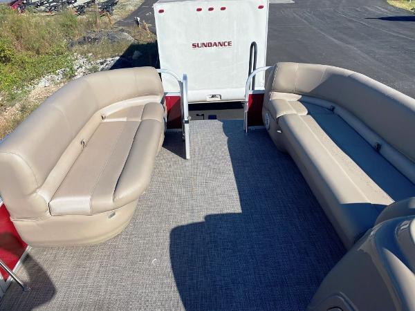 2021 Ranger Boats boat for sale, model of the boat is 200C & Image # 8 of 18