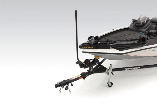 2020 Tracker Boats boat for sale, model of the boat is Pro Team 175 TXW Tournament Edition & Image # 47 of 65