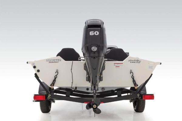 2020 Tracker Boats boat for sale, model of the boat is Pro Team 175 TXW Tournament Edition & Image # 53 of 65