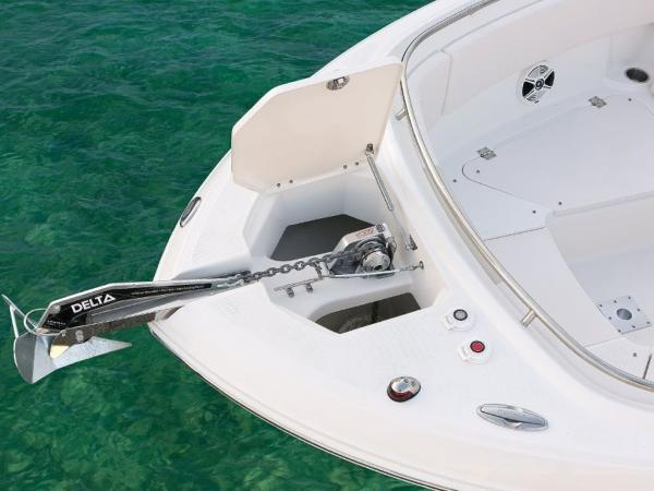 2022 Robalo boat for sale, model of the boat is R247 & Image # 28 of 28