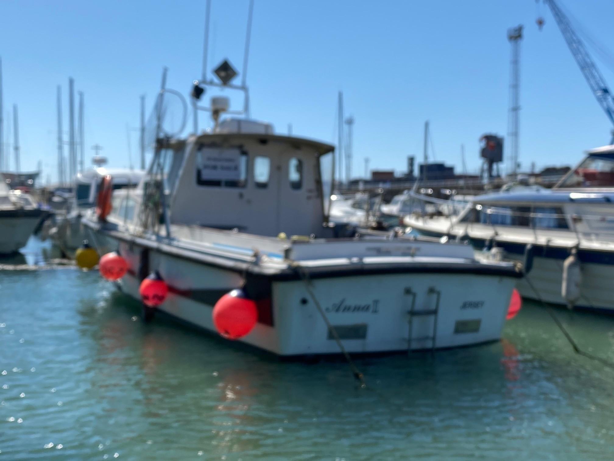 Aquastar 33
