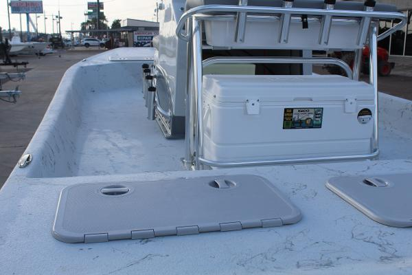 2020 Shoalwater boat for sale, model of the boat is 20 CATAMARAN & Image # 8 of 13