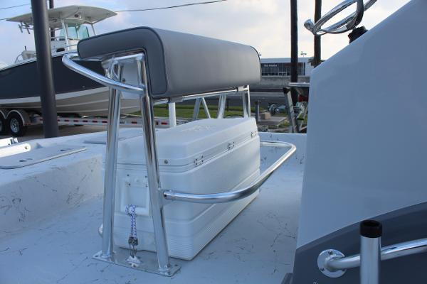 2020 Shoalwater boat for sale, model of the boat is 20 CATAMARAN & Image # 11 of 13
